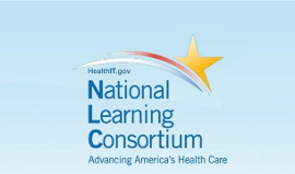 National Learning Consirtium: Advancing America's Healthcare